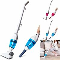 Portable Cordless Home Rod Dust Collector Home Aspirator Handheld Vacuum Cleaner