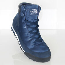 The North Face Back to Berkeley HydroSeal Blau Gr 41