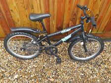 Trax Kids Bike 20 inch Wheel