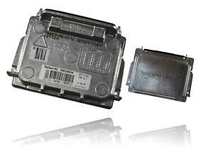 VALEO 6G Xenon Ballast Control Unit for BMW E81 E82 E87 E88, Audi Q7, VW Passat