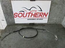 SUZUKI GSXR 600 K8 K9 2009 CLUTCH CABLE (BOX)