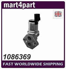Idle Air Control Valve - 1086369 - FORD Focus 1.8 2.0 16v