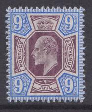 Anche il mondo dei francobolli -poteva essere altrimenti?- sente il periodo.