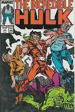 INCREDIBLE HULK (1968) #330 - McFARLANE Back Issue