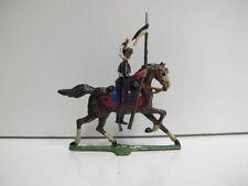 Soldats cavaleries antiquité