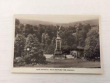 Darwen War Memorial