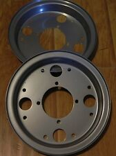 "Z50 Honda powder coated 8"" rims mini trail z50A models reproductions"