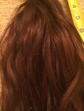 Huma Hair- Weft - 18 Inches- Wavy/straight