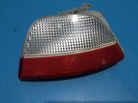 Ford Focus 05-08 Passenger N/S Rear Fog Light Lamp 0000339505   5M5115K273