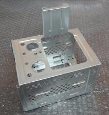 HP COMPAQ 5003-0656 p6000 disco rigido SATA MINITOWER Series Disc Drive HDD CADDY Gabbia