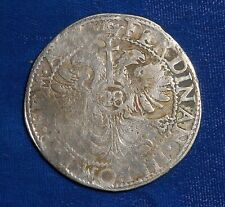 Germany-Emden 1637-57 28 stuber (gulden)