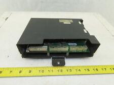 Raymond 1027314 Order Picker Guidance Sensor 560 Opc30tt 36v