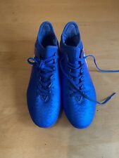 Adidas X 16.3 FG Junior - Size 5 (Used)