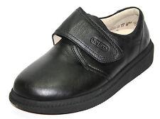 Solidus 84004 Size 40,5 / 7 Mens Low Shoes for Diabetic Shoes for men