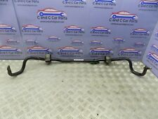 BMW E87 E90 E92 E85 1 3 Z4 Front Anti Roll Sway Bar Support ARB 6793190