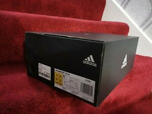 Adidas Ultra boost 19 M Empty shoes Box Size 8.5