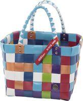 Witzgall ICE BAG 5008 Einkaufskorb Korb Tasche Shopper Einkaufstasche Bag