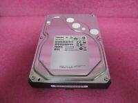 """508027-001 HP 1TB 3G 7.2K RPM SATA 3.5/"""" Hard Drive HP Z800 519601-002"""