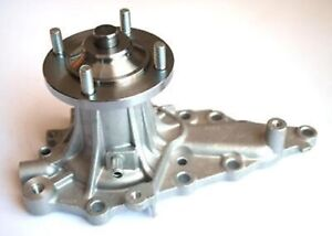 WATER PUMP for SUPRA SOARER JZZ30 JZA80 JZX90 1JZ-GTE 2JZ-GTE 2.5 3.0 TURBO