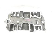 New 454 7.4 Liter Lower Intake Manifold Plenum for 96-00 Chevy Truck Suburban
