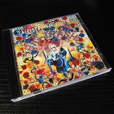 Thompson Twins - Big Trash 1989 JAPAN CD 22P2-2952 #100-2