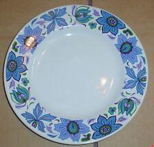 Washington Pottery Ltd Staffordshire England FASHION Ironstone Side Plate