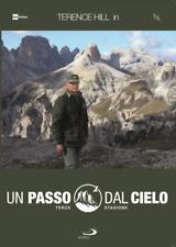 Un Passo dal Cielo. Stagione 3. Serie TV (DVD, 2020, 5 Dischi)