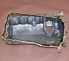 HUILE +BAIN D'HUILE JOINT VW GOLF IV avec alésage pour capteur de niveau d'huile