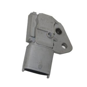 OEM Fuel Pressure Sensor Fuel Rail 0261230110  for Volvo V70 S80 S60 XC90 XC70