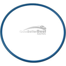 One New Genuine Fuel Pump Gasket 17342CE800 for Infiniti Nissan