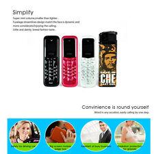 Mini Mobile Cell Phone for Kids Senior Elder for GTstar Mini Cellphone BM50 LE
