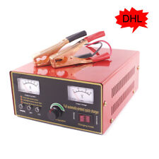 echolot batterie ladegerät | eBay
