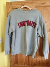 Tightbooth Skateboards Sweatshirt