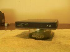 Logic Net Controls Lm3000 Lm3000 Control Unit 7 Status Lights Bematech