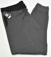 NWT UNDER ARMOUR Big /& Tall STORM Fleece Jogger Sweatpants GRAY 3XL 4XL 4XLT