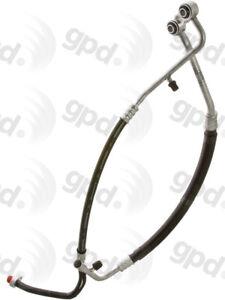 A/C C261Hose Assy   Global Parts Distributors   4811798