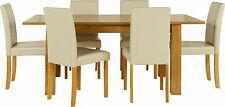 Argos Table and Chair Sets