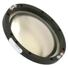 Radian 1245 Diaphragm 950PB JBL 2445J 2446J 2447J 2450J 2451J 2441J 376J 16 ohm