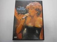 Simply the Best Tina Turner - Dvd Musicale Originale Nuovo - COMPRO FUMETTI SHOP
