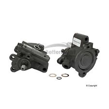 One Maval Power Steering Pump 9690M 4432035430 for Toyota 4Runner Pickup