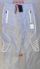 Nike Air Jordan AJ5 heredado Pantalones Tejida para hombre nuevo con etiquetas talla grande
