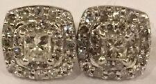 Kay Jewelers Fine Diamond Earrings For Ebay