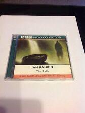 BBC Radio 4 Full Cast Dramatisation - The Falls By Ian Rankin