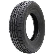 1 New Westlake Sl309  - Lt215x75r15 Tires 2157515 215 75 15