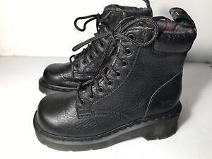 boots dr martens usa