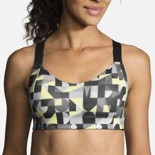 2d42ae40e3c0f XS Sports Bras for Women | eBay