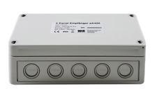 Récepteur de Radio Eaktor eA400 Pour Fabricants Tiers De Roulants, Auvents, '