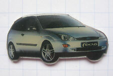 FORD FOCUS ......................... Auto-Pin (105k)