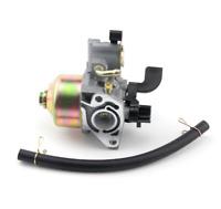 Carburateur Adaptable pour Moteur HONDA GX 100 GX100 U (EOM 1610024E00 )