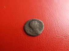 * Römische Münze *  -  ca.1,7g.-ca.19mm. (20)(KOF3)